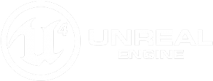 pngjoy.com_unreal-engine-4-logo-unreal-engine-4-white_5256677-300x114
